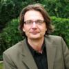 Author's profile photo Oliver Frick