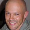 author's profile photo o1o369