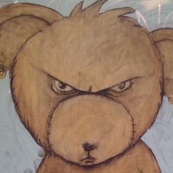 Profile picture of o4kapuk