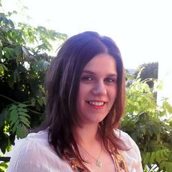 Author's profile photo Oana Tudorascu