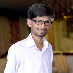 Profile picture of obaidulhaq