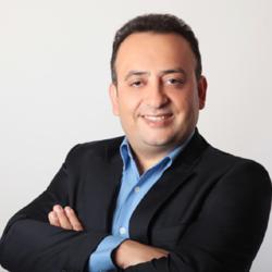 Profile picture of obalta
