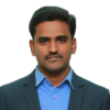 Author's profile photo Rajasekhar Reddy Kanchamreddy