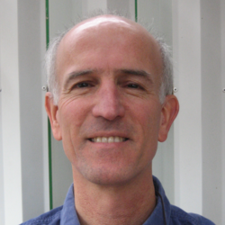 Author's profile photo Oded Dagan