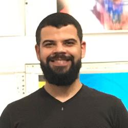 Profile picture of odinei