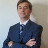 Author's profile photo Orlando Docimo Cillo
