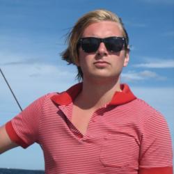 Profile picture of offcoursegordon