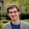 Author's profile photo Jack Parker