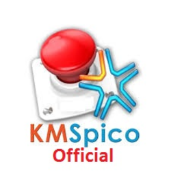 Profile picture of officialskmspico