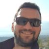 Author's profile photo Oguzhan Yildirim