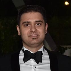 Profile picture of ohayiroglu
