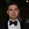 author's profile photo Oguzhan Hayiroglu
