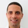 Author's profile photo Otávio Henrique Damasceno Soares