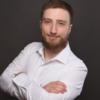 Author's profile photo Ömer Kirdas