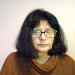 Profile picture of oksana.dudnik