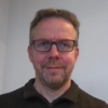Author's profile photo Olaf Fischer