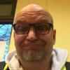 author's profile photo Olaf Lehmann