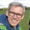 Author's profile photo Olaf Seidel