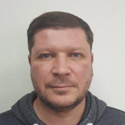 Profile picture of oleg.gladkov