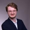 Author's profile photo Oleksandr Golubets