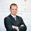Author's profile photo Olegas Matiusovas