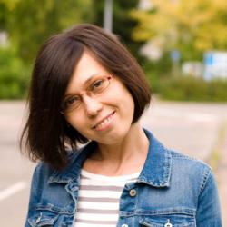 Profile picture of olena_