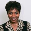 Author's profile photo Benedicta Oletu