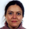 author's profile photo Olga Vlachova