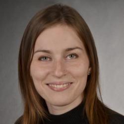 Profile picture of olga.annenko