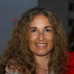Author's profile photo Olga Dolinskaja