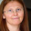 Author's profile photo Olga Esipova