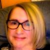 author's profile photo Olga Mathews