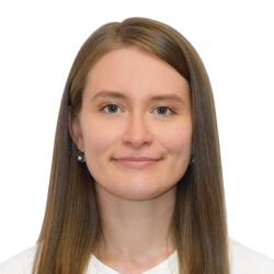 Profile picture of olga.vasilieva
