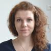 author's profile photo olga_kastjukevich