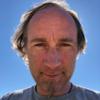 Author's profile photo Oliver Grob