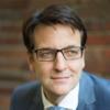 author's profile photo Oliver Hensel