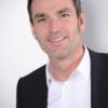 author's profile photo Oliver Kraemer