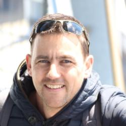 Profile picture of oliver.nocon