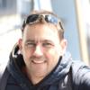 author's profile photo Oliver Nocon