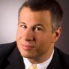Author's profile photo oliver otto