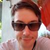 Author's profile photo Oliver Pitz