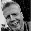 Author's profile photo Oliver Reulmann