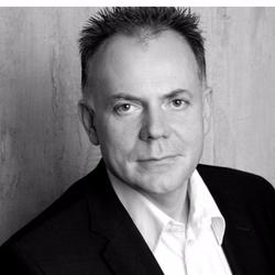 Author's profile photo Oliver Schilling