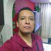 Author's profile photo Oliver Castillo
