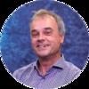 Author's profile photo Olivier Demeusy