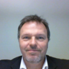 Author's profile photo Olivier Poilliot