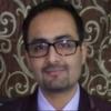 Author's profile photo Om Heerani