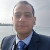 Author's profile photo Omar Saad