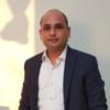 Author's profile photo Om Awasthi
