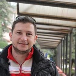 Profile picture of omer.sakar
